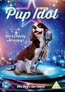 Prezzi e Sconti: #Pup idol  ad Euro 6.65 in #New horizon films #Entertainment dvd and blu ray