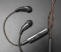 audiosplitz: Klipsch's New Reference X-Series - X20i
