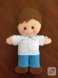 8 Year Old Girl, Hello Ladies, Metal Toys, 7 Year Olds, Old Boys, Baby Booties, Toys For Boys, Cool Toys, Best Gifts