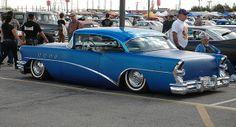 1955 Buick | Flickr - Photo Sharing!