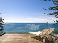 Melbourne Houses For Sales And House On Pinterest