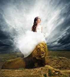 """""""Hey, the Lion of the tribe of Judah, Jesus!"""" """"Hey, the Lion of the tribe of Judah, Jesus! Revelation 5, Einstein, Gods Princess, Tribe Of Judah, Ange Demon, Bride Of Christ, Prophetic Art, Inspirational Quotes Pictures, Inspirational Scriptures"""