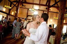 The 1812 Farm - Venues - mywedding.com