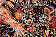 node-image deatil fred tomaselli