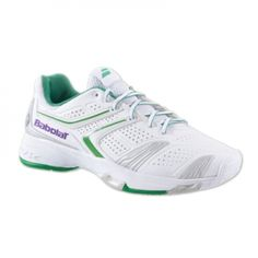 Babolat drive tennis shoes PRICE-8000