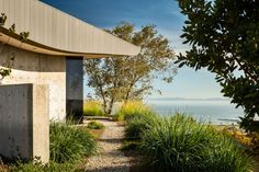 Kurth Residence by NMA Architects