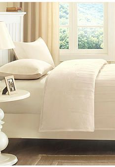 Trina turk bedding yellow - On Pinterest Bedding Collections Trina Turk And Home Accents