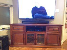 executive desks application home office type executive desk wayfair decor ideas pinterest home office home and desks