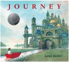 10 Awesome Picture Books Every Child MUST Own Under $10