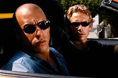 'Fast And Furious' Spinoffs Are Coming