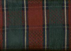 All Time Best Cool Tips: Futon Diy Ana White leather futon fabrics.Futon Cover Dorm Room futon cover how to make a.Futon Cover How To Make A. Futon Bed Ikea, Futon Bedroom, Futon Couch, Futon Mattress, Futon Diy, White Futon, Grey Futon, Black Futon