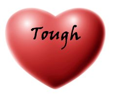 What is Tough love and When to Use it...#parenting