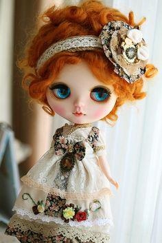 #dolls
