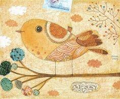 Illustration / Aimar ilustrado