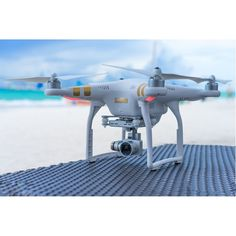 DJI Phantom 3 Professional Version With 4K Camera RC Quadcopter RTF