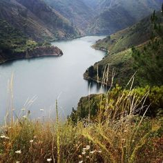 Camino Primitivo Asturias: Etapa 5 de 5