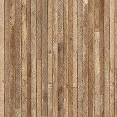 flooring commercial and vinyls on pinterest. Black Bedroom Furniture Sets. Home Design Ideas