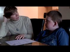 Developmental Coordination Disorder PT Workshop | Measure Meaningful Outcomes