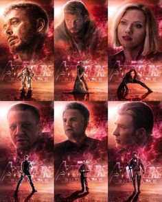 45 Best [2 0 1 9] Assistir Avenger 4 Filme de Completo