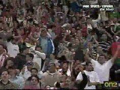 Chivas vs Morelia (Interliga)