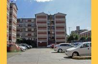 Rento Departamento en Santa Maria la Ribera, Cuauhtemoc, DF, Mexico http://inmueblesparatodos.com.mx/propiedades-en-queretaro-y-distrito-federal-mexico/rento-departamento-en-santa-maria-la-ribera,-cuauhtemoc,-df,-mexico.html