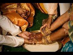 Free Telugu Brahmiin Niyogi Matrimony Profiles: Jonnalagadda Jyothi