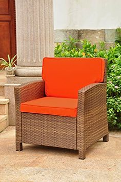 49 best resin patio chairs images resin patio chairs lawn rh pinterest com