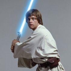There have been a ton of rumors,  concerning the upcoming plot of 'Star Wars: Episode VII,' and the latest centers directly on everyone's favorite Jedi, Luke Skywalker, . Early rumors have had Luke missing since the events of 'Star Wars: Return of the Jedi,' but this one mixes it up a little.
