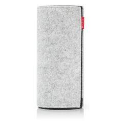 Libratone Zipp Wireless Airplay Speaker