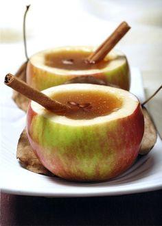 Perdere peso con l'aceto di sidro di mele - http://www.beautyerelax.com/salute/149-perdere-peso-con-aceto-di-sidro-di-mele.html
