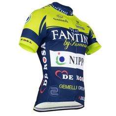 Mens-Short-Sleeve-Cycling-Jersey-Top-Racing-Team-Biking-Tops-Bib-shorts-Sets