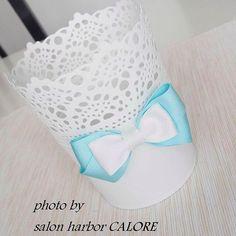 ◆salon harbor CALORE◆KOBE @saloncalore_kobe Instagram photos   Websta