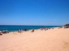 beach, Puerto Penasco, Mexico, travel, vacation