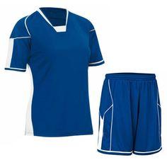 bfa20f0de Soccer Uniform Art No  MS-1217 Size  S M L