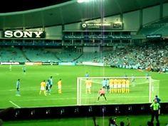 awesome  #aleague #brett #COAST #emerton #fc #gold #mariners #Match... #PB192680 #scores #soccer #sydney #vs Sydney FC vs Gold Coast Mariners A-League soccer match - Brett Emerton scores http://www.pagesoccer.com/sydney-fc-vs-gold-coast-mariners-a-league-soccer-match-brett-emerton-scores/