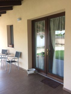 Decor, Living Room, Furniture, Room, Kitchen Furniture, Home, Windows, Kitchen Furniture Design, Furniture Design