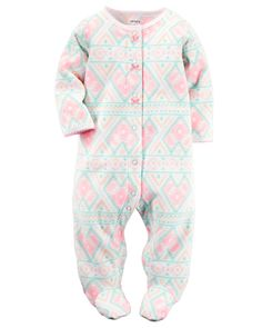 fd04adcabd89 17 Best Baby Girl - Pajamas images