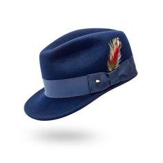 098a4d875ddb6 21 Best Santana hats images