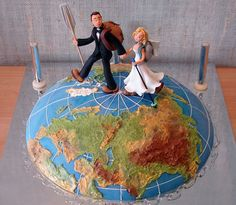 """wedhelper.ru база знаний, группа: Сценарии свадьбы, обсуждение """"Свадьба в стиле «Путешествия»: 10 лучших идей!"""""""