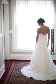 .   CHECK OUT MORE IDEAS AT WEDDINGPINS.NET   #weddings #weddingdress #inspirational