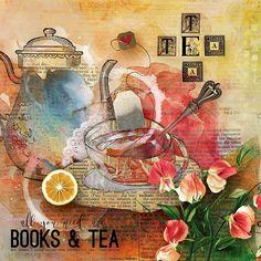 Two For Tea {Bundle} by Jen Maddocks Designs @ Digital Scrapbooking Studio https://www.digitalscrapbookingstudio.com/personal-use/bundled-deals/two-for-tea-bundle/