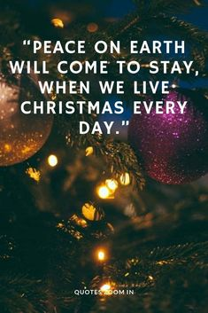Christmas quotes for cards: There must be something ghostly in the air of Christmas — something about the close, muggy atmosphere that dra. Best Christmas Quotes, Xmas Quotes, Christmas Card Sayings, What Is Christmas, Christmas Candle, Christmas Humor, Christmas Time, Holiday, Jesus Sayings