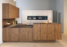 Küppersbusch  luxury brand  for luxury kitchen  كوپرزبوش لوازم خانگى لوكس آلمان  برندى فوق العاده براى آشپزخانه هاى   For more information please  contact us  _________________________________ Tel : 88 53 53 43   info@naabkalaco.ir