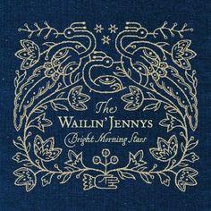 """The Wailin' Jennys' """"Bright Morning Stars"""""""