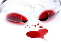 Discover the unique pairing of South African Wine & Lifestyle. Wine & Dine South Africa guides you to extraordinary places with excellent food & wine Image St Valentin, South African Wine, Romance, Wine Art, Wine Quotes, Wine Cheese, Italian Wine, Wine Making, Fine Wine