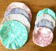 Kit Diy, Slippers, Home Made, Slipper, Flip Flops, Sandal