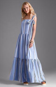Коллекции » LaVela - стильная женская одежда