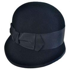 Hats and Caps - Village Hat Shop - Best Selection Online c3d3c3cb5db