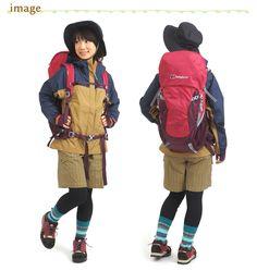 Berghaus バーグハウス ウィメンズフリーフロー30 21235 Hipster Fashion, Women's Fashion, Fashion Outfits, Hiking Dress, Mountain Fashion, Runner Girl, Outdoor Fashion, Narnia, Trekking