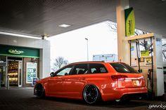 VWVortex.com - Wörthersee Meeting 2013 pics (austria) Audi Wagon, Wagon Cars, Sports Wagon, Rims For Cars, Audi Rs6, Audi Sport, Modified Cars, Car Manufacturers, Custom Cars